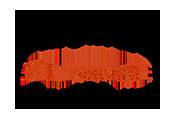 Les gîtes de Laval Bassette | Location de vacances en famille en Occitanie Logo